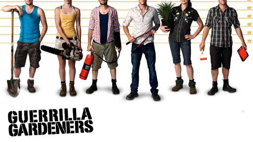 guerilla_gardeners