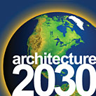 arch2030_int