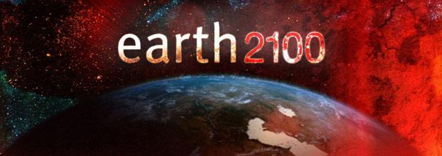 earth-2100