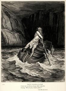 Gustave_Doré_Inferno