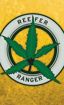reefer ranger