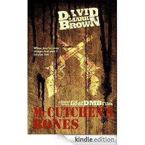 McCutchen's Bones