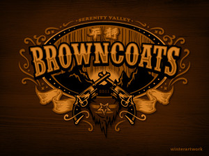 brown_coats_forever_by_winter_artwork-d3cncov
