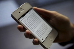 iphone-ereader