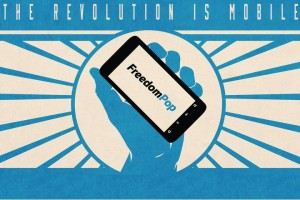 FreedomPop-Revolution