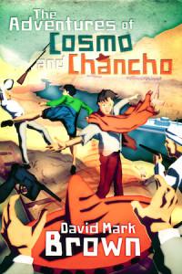 chancho_cosmo_small