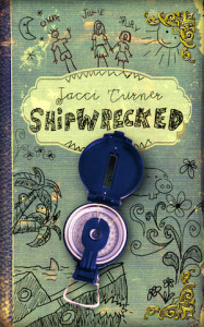 Shipwrecked by Jacci Turner