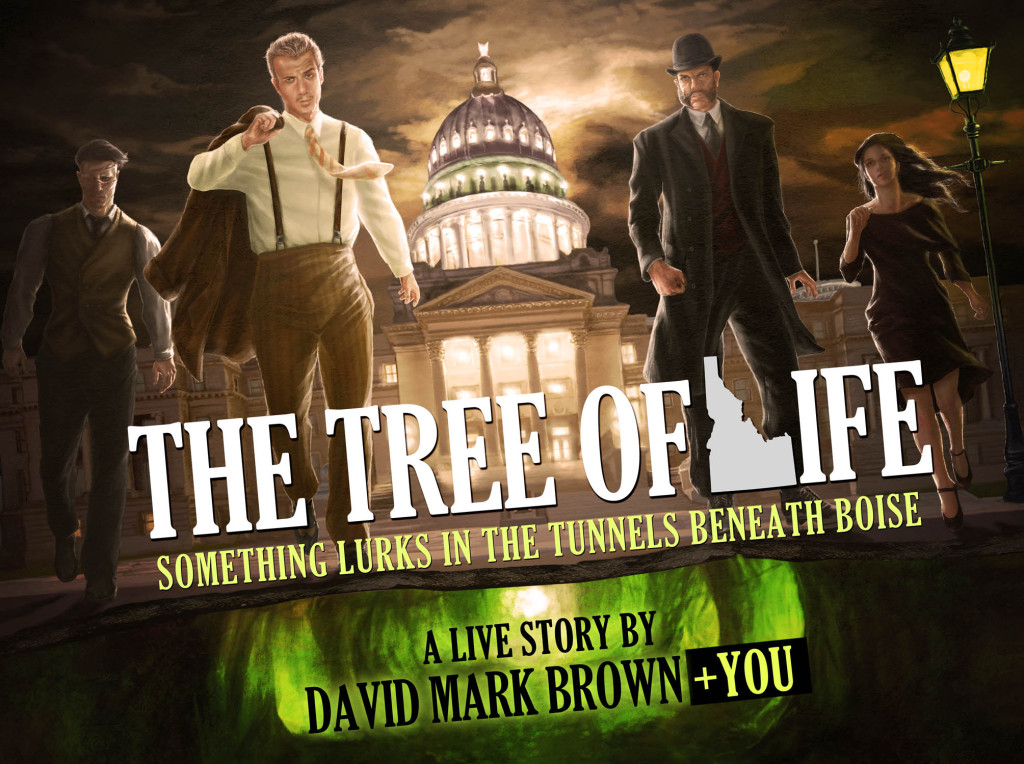 TreeofLife11