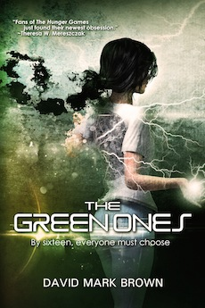 GreenOnesCoverSmall