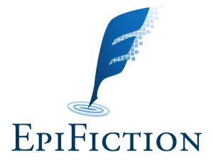EPIFICTION_Logo_Rev2d