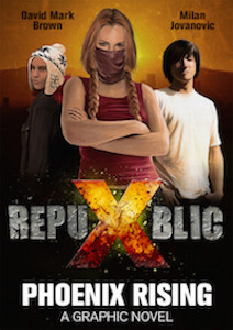 x republic cover small
