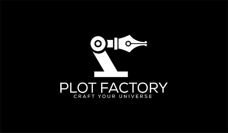 plot-factory-email-banner-black