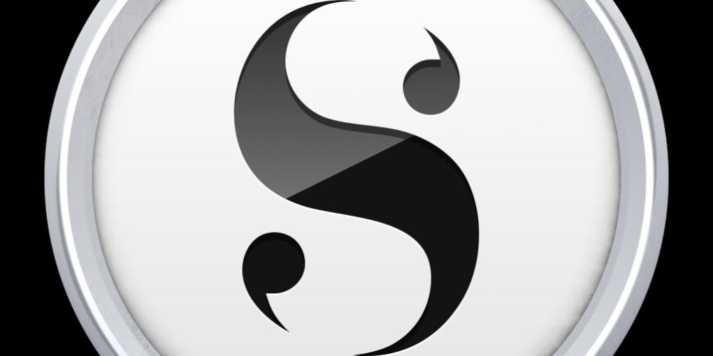 Scrivener-1024-1020x510-1